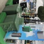 Pikkuvihreä/ Green Toilet vaihtosäiliö