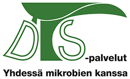 Digi-Toilet-Systems-logo