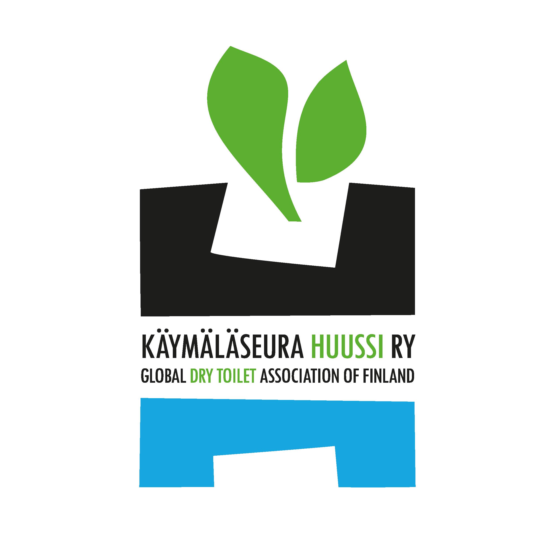 https://huussi.net/wp-content/uploads/2015/06/huussi_logo_pysty.png