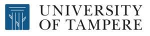 logo_eng_TY