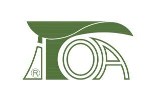 iToa logo jpg