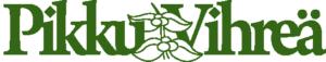 pikkuvihrea_logo